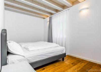 La tecnologia Simmons, scelta in tutti i migliori alberghi del mondo, per un sonno comfortevole e rilassato.